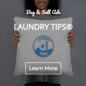 laundrytips buy and sell ads
